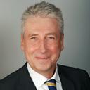Peter Hunger - chemnitz
