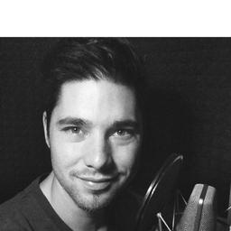 David Annel - WDR 2 - Völklingen