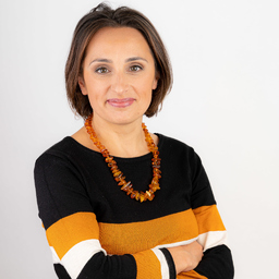 Nadia Tampieri - Legal Translation Services - Castel Bolognese