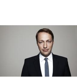Philipp C. Redlich - HÄRTING Rechtsanwälte - Berlin