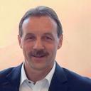 Thomas Kolb - Greiz