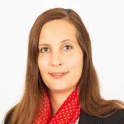 Anke Mizrahi's profile picture