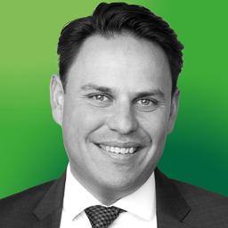 Eric Kessler - avocado rechtsanwälte - Frankfurt am Main