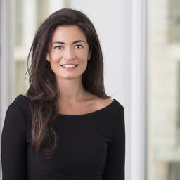 Inga Beyler's profile picture