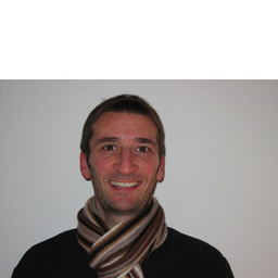 Michael Streicher - Michael Streicher, Physiotherapie - Konstanz