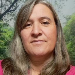 Marita Habel - VitalOase Marita Habel - Steinhagen