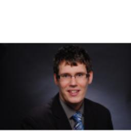 Steffen Bethmann's profile picture
