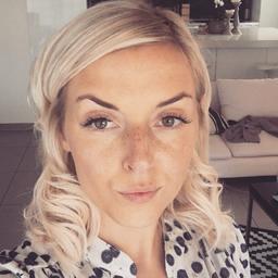 Elena Brauchle's profile picture