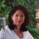 Ulrike Bartels - Wedemark