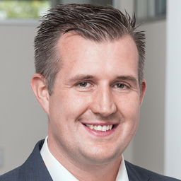 Florian Ebert's profile picture