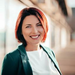 Lisa Ringen - Marketing Madam | www.marketing-madam.de - Bremen