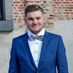 Leon Kattenbeck's profile picture