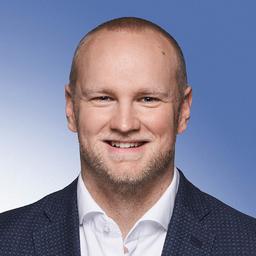Timo Hilgers e.K. - VGH Versicherungen - Gartow (Elbe)