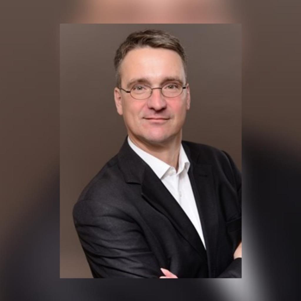 Holger Böge's profile picture