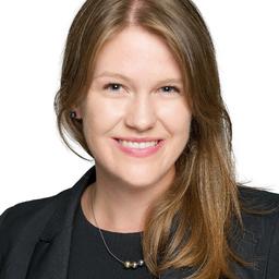 Katharina Zwickl - IMC Fachhochschule Krems - Krems