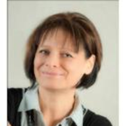 Brigitte Wasgott - Prolife - Institut für gesundes Leben - Bad Vöslau