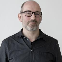 Bernd Baltz's profile picture