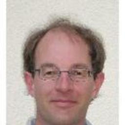 Dr Bernhard Anrig - Berner Fachhochschule - Biel