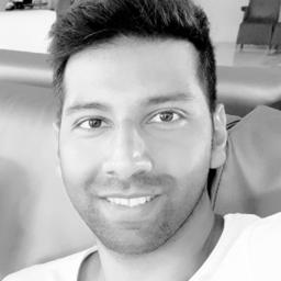 Samer Abdalla's profile picture