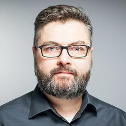 Steffen Herkert - data2type GmbH - Ihre Spezialisten für XML XSL-FO - WordML - XSLT - Heidelberg