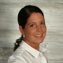 Juliane Kliegl's profile picture