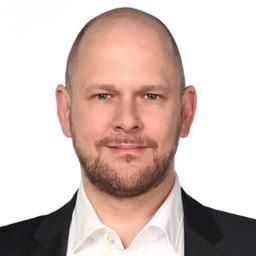 Matthias Futo - Real Valore - Sachwerte | Finanzen | Versicherungen - Karlsruhe