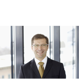 Stefan Müller - BNP Paribas S.A. Niederlassung Deutschland - Nürnberg