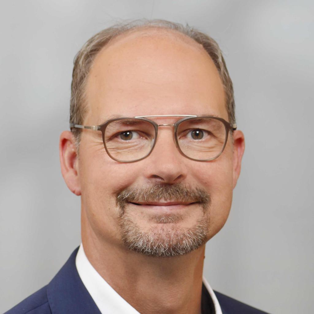 Günther Meindl