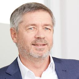 Dipl.-Ing. Franz Hartmann - www.hartmann-cis.com - Schwäbisch Gmünd
