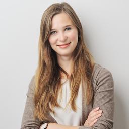 Laura Röseberg's profile picture