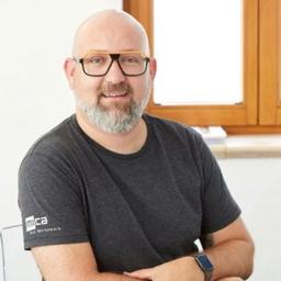 Christian Brandt - mica werbung - Sonthofen