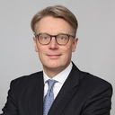 Joachim Koch - Dresden