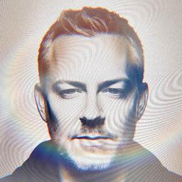 Markus Ludwig - Markus Ludwig Photography - WIEN