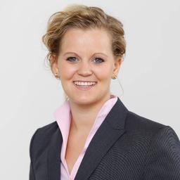 Katja Klose - MES Menschen Entwicklung Systeme GmbH - Hamburg