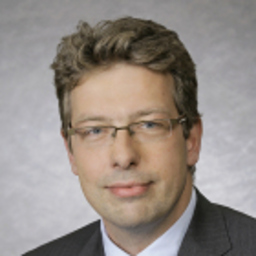 Martin Weßeling's profile picture