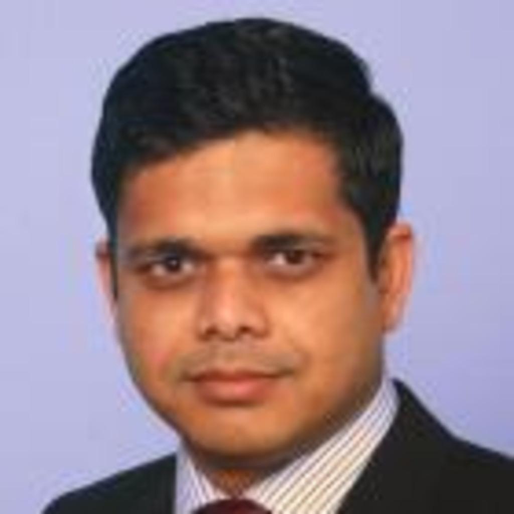 Shafiqul Alam's profile picture