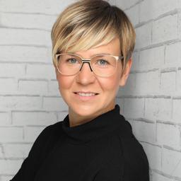 Judith Teunissen-Thiemann - Birkenstock Sales GmbH - Köln