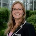Sabine Schmitz - Duisburg