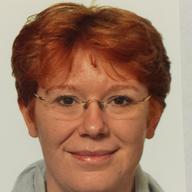 Sandra Piduch