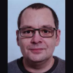 Ronny Baumann's profile picture