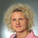Kerstin Ackermann - Barßel