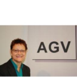 Gabriele Schweer's profile picture