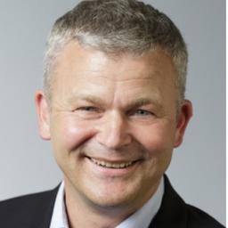 Andreas Weidner
