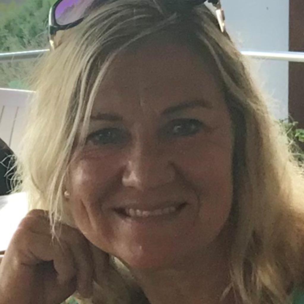 cornelia funke assistent office management asambeauty gmbh xing - Cornelia Funke Lebenslauf