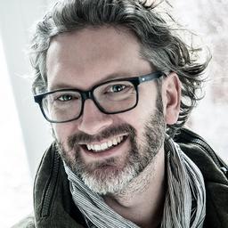 Stephan Waje's profile picture
