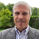 Harald Haider - Wien