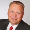 Dirk Ritter - Hohenaspe
