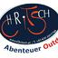 Christian Tschernutter - Reutte in Tirol