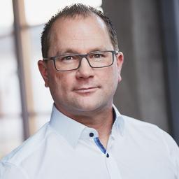 Alexander Vetter