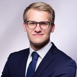 Steffen Abel's profile picture